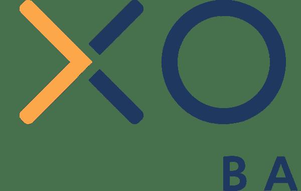 Axos_Bank_Palette1-Color-Web-PNG