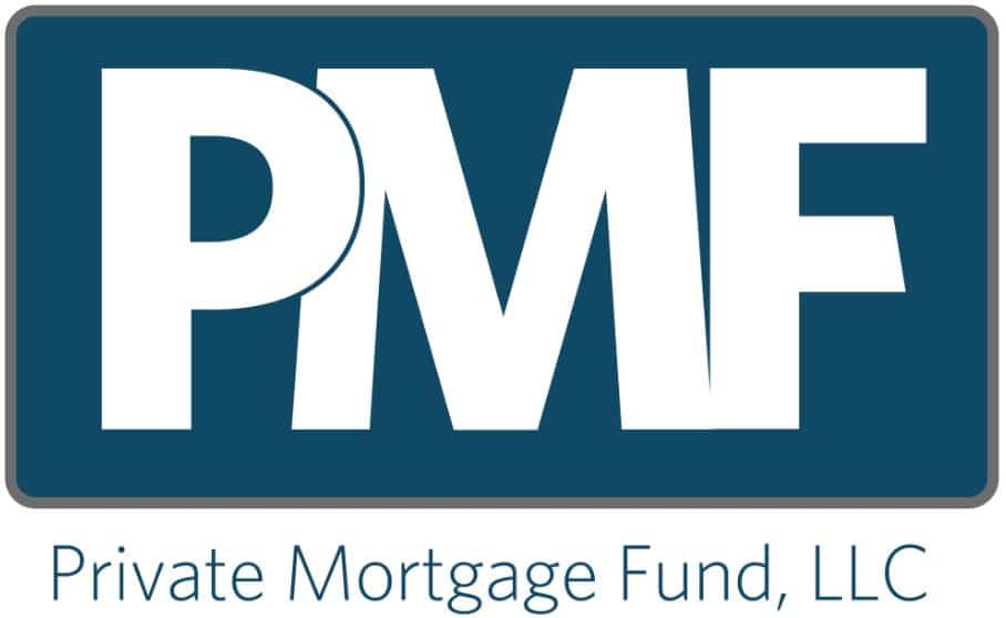 Private Mortgage Fund