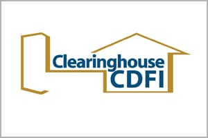 clearing house cdfi