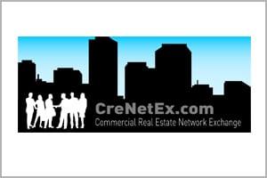 crenetex.com