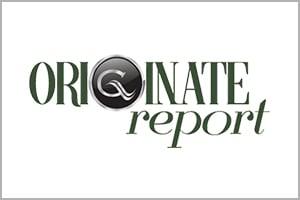 originate report