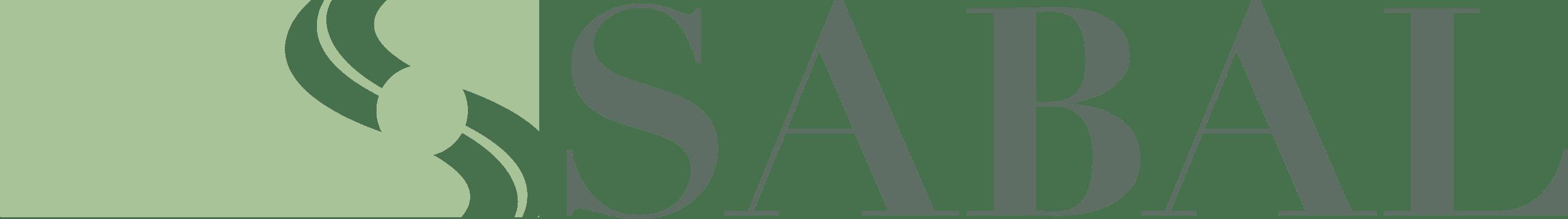 Sabal Capital