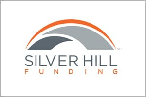 silver hill funding