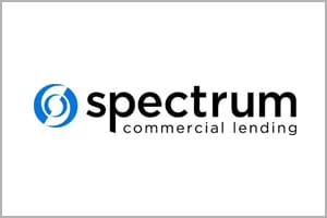 spectrum commercial lending
