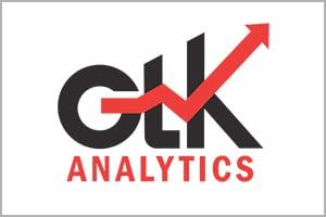 gtk-analytics