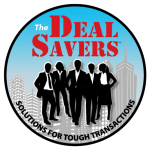 DealSavers-logo